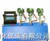 XH-YDJ-Q(Y)XH-YDJ-Q(Y)电动压力校验台