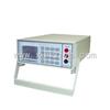 XH-YBS-BXH-YBS-B精密数字压力校验仪