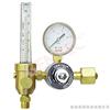 195A-25L氩气减压器,氮气减压器