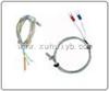 WZCM端面的热电阻