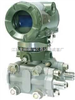 HC-GP3851压力变送器