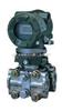 HC-DR3851型微差压变送器