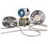 HC-DP/GP3851型带远传装置的差压/压力变送器