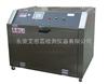 UV紫外光耐候老化试验机