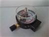 YXC-100/150磁助電接點壓力表
