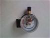 磁助電接點壓力表0-6MPa