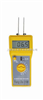 FD-R便携式生肉水分测量仪