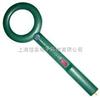 供应木材探钉器|木材金属探测器|木材金属探钉器