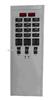 KK系列KK系列框架式仪表盘
