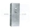 K系列K系列后开门柜式仪表盘