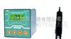 pHG-2091供应工业PH计,工业酸度计