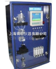 GSGG-5090工业在线硅酸根监测仪,硅酸根分析仪
