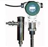 pHG-2518型酸度计供应PH变送器   pHG-2518型酸度计