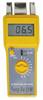 FD-100A 墙地面混凝土水分仪|地面水分仪|泥坯水分仪|泥坯料水分仪