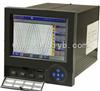 XH130-RD彩色无纸记录仪