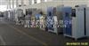RGD-100/150/250/500/800/010北京高低温试验箱