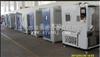 RGD-100/150/250/500/800/010天津高低温设备