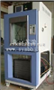 RGD系列采购济南高低温测试机*苏瑞北京