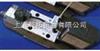 AGRCZO-AE-10/50ATOS先导式减压阀动态特性