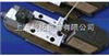 AGRCZO-AE-10/50ATOS先导式减压阀动技术参考