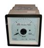 61L14-W船用功率表(船用仪器仪表),61C14-W船用功率表(船用仪器仪表)