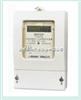DTSF39系列电子式三相多费率电度表