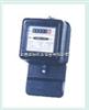 DD283,DD284 单相防窃电电能表(机械式电能表)