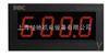 DHC3PB-4系列电压电流面板表