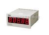 DHC9J-Z智能型转速表 频率因数表,频率表,转速表