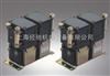 ZJQ150T直流电磁接触器,ZJQ300T直流电磁接触器