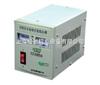 SVR-1800系列电子式稳压器,SVR-2200系列电子式稳压器