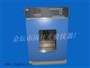 DHP-360电热恒温培养箱