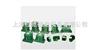 LXZ1-05Z/W组合行程开关,LXZ1-05Z/N组合行程开关 (限位开关)