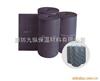 橡塑海绵保温管,橡塑海绵保温管近期报价