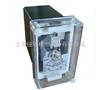 DL-110电压继电器,DL-110/AC电压继电器