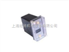 LGL-110电压继电器