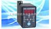 JSZD-1C直流电压继电器
