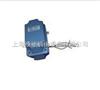 WXW型高度边幅限制器(限位开关)