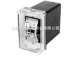 DL-4低定值电流继电器,DL-5低定值电流继电器