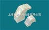 CJ15-4000A接触器触头