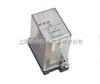 JCH-3重合闸继电器