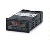 H8GN 系列電子計數器/定時器(DIN48×24)