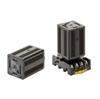 G3B/G3BD 系列固態繼電器