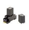 G3H/G3HD 系列固態繼電器
