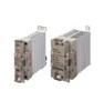 G3PE 系列單相固態繼電器
