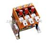 CKJ11-125A/1.14真空接触器,CKJ11-160A/1.14真空接触器