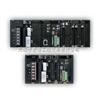CJ1 系列可編程控制器