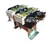 CZ0-100G/20直流接触器