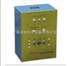 ZLK-10,ZLK-11,ZLK-12转差离合器控制装置