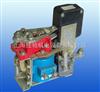 CZ28-1250G/10直流接触器